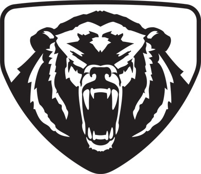 yamaha grizzly logo - photo #11